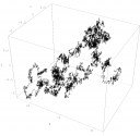 brownian-motion.png